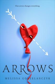 Arrows, Gorzelanczyk, Melissa