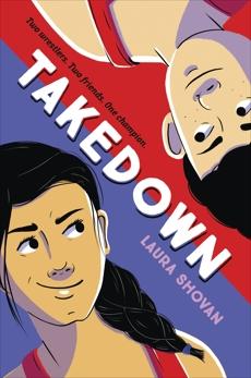 Takedown, Shovan, Laura