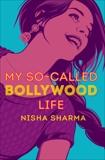 My So-Called Bollywood Life, Sharma, Nisha