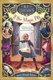 If the Magic Fits, Schmid, Susan Maupin