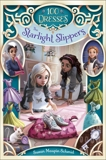 The Starlight Slippers, Schmid, Susan Maupin