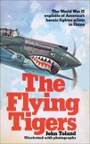 The Flying Tigers, Toland, John