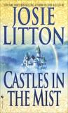 Castles in the Mist, Litton, Josie
