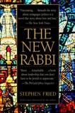 The New Rabbi, Fried, Stephen