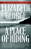 A Place of Hiding, George, Elizabeth