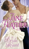 The Bride Hunt, Feather, Jane