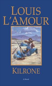 Kilrone: A Novel