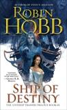 Ship of Destiny, Hobb, Robin