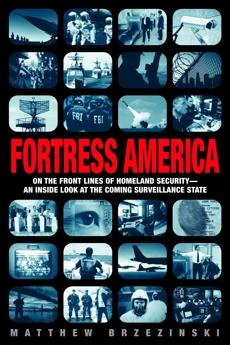 Fortress America, Brzezinski, Matthew