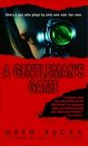 A Gentleman's Game: A Queen & Country Novel, Rucka, Greg