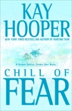 Chill of Fear: A Bishop/Special Crimes Unit Novel, Hooper, Kay