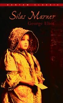 Silas Marner, Eliot, George