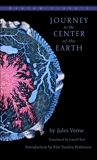 Journey to the Center of the Earth, Verne, Jules