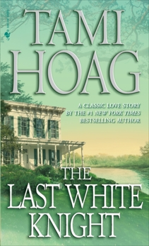 The Last White Knight, Hoag, Tami