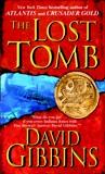 The Lost Tomb, Gibbins, David