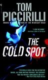 The Cold Spot, Piccirilli, Tom