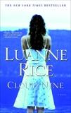 Cloud Nine: A Novel, Rice, Luanne
