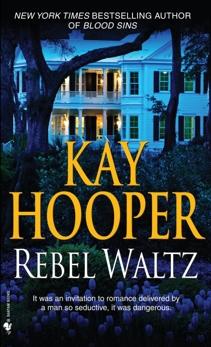 Rebel Waltz: A Novel, Hooper, Kay