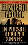 In Pursuit of the Proper Sinner, George, Elizabeth