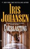 Everlasting, Johansen, Iris