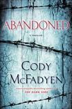 Abandoned: A Thriller, McFadyen, Cody