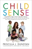 Child Sense, Dunstan, Priscilla J.