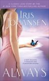 Always, Johansen, Iris