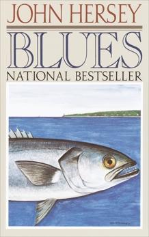 Blues, Hersey, John