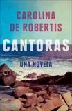 Cantoras, De Robertis, Carolina