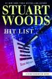 Hit List, Woods, Stuart