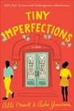 Tiny Imperfections, Frank, Alli & Youmans, Asha