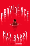 Providence, Barry, Max