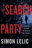The Search Party, Lelic, Simon
