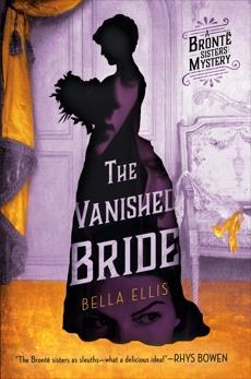 The Vanished Bride, Ellis, Bella