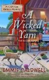 A Wicked Yarn, Caldwell, Emmie