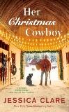 Her Christmas Cowboy, Clare, Jessica