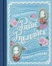 Jane Austen's Pride and Prejudice: A Book-to-Table Classic, Austen, Jane