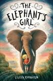 The Elephant's Girl, Rimington, Celesta