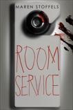 Room Service, Stoffels, Maren