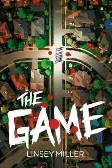 The Game, Miller, Linsey
