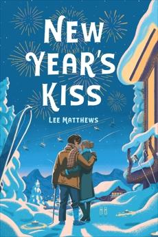 New Year's Kiss, Matthews, Lee
