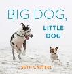 Big Dog, Little Dog, Casteel, Seth