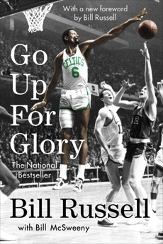 Go Up for Glory, Russell, Bill & Mcsweeny, William