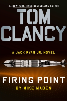 Tom Clancy Firing Point, Maden, Mike