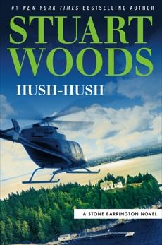 Hush-Hush, Woods, Stuart