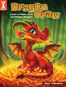 Dragon Draw, Thibodeau, Piper