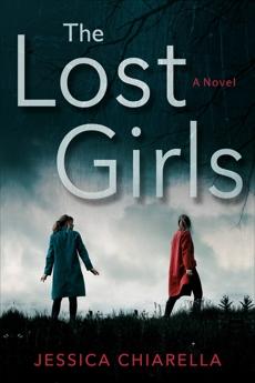 The Lost Girls, Chiarella, Jessica