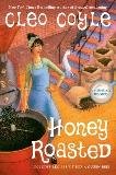 Honey Roasted, Coyle, Cleo