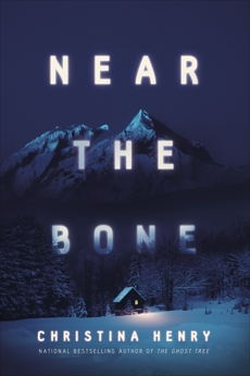 Near the Bone, Henry, Christina
