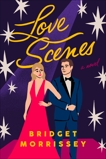 Love Scenes, Morrissey, Bridget